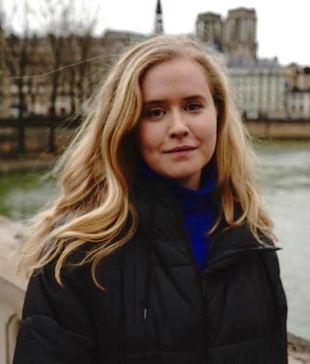 Juliet Temko
