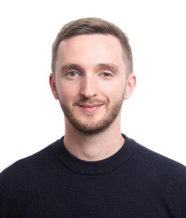 Matt Hanner